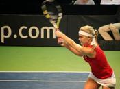 reine tennis s'appelait Eugenie...