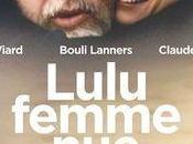 Lulu femme Solveig Anspach