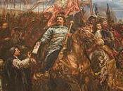 Quand Turquie commençait frontières Burgenland