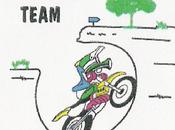 Rando motos quads Razorback Team (47) avril 2014