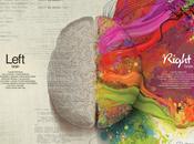 cérébrale médullaire