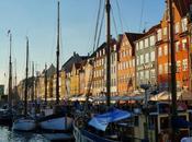 Copenhague, vous emmène?