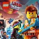 Mise jour PlayStation Store février 2014