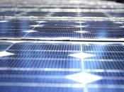 Massachusetts, solaire fait grimper prix l'électricité
