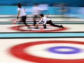 Carnet Olympique sauvons curling!