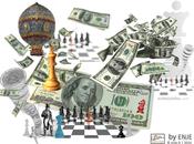 Quand Benjamin Franklin jouait échecs