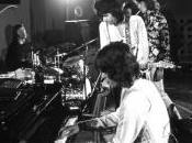 clichés exclusifs Rolling Stones