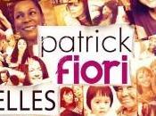 Après quatre d'absence, Patrick Fiori revient avec nouveau titre