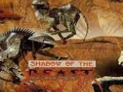 [Vidéo] Chez Bruno Bonnes Raisons Shadow Beast