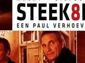 [News] Tricked Paul Verhoeven retour…