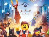 cinéma grande aventure Lego»