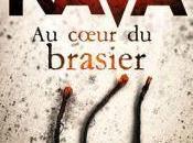 Coeur Brasier Alex Kava