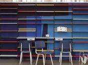 EXPO Design vintage textile découvrir Galerie siècle