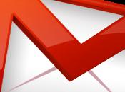 Désactiver l'affichage automatique images Gmail