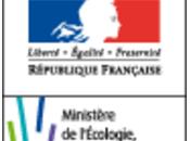 Evènement JOURNEES CHEMINS Semaine Développement Durable 2014