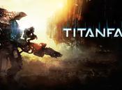 Titanfall Liste maps armes