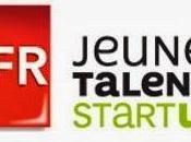 édition concours Jeunes Talents Start-up Serez-vous Lauréat(e)