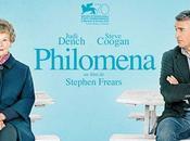 {Ciné} Philoména