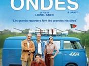 Critique Ciné Grandes Ondes l'ouest), surprise prise