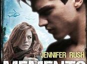 Memento Jennifer Rush