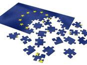 L'Union européenne ordre bataille contre l'euroscepticisme