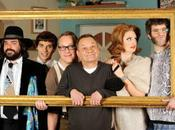 Critiques Séries House Fools. Saison BILAN (UK).