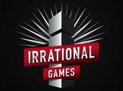 Irrational Games ferme portes