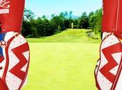 golf Mario pour jouer green