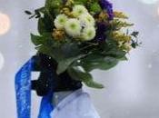 bouquets Sotchi qu'en pensez-vous