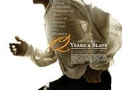 Years Slave, film Steve McQueen