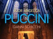 Gianni Schichi Suor Angelica l'Atelier d'opéra l'Université Montréal, répertoire lyrique français siècle Opera Five…et deux soirées lyriques Welsh National