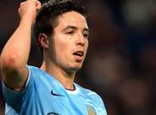 Ménès Nasri vérole business permanence