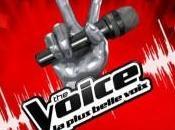 Audiences millions téléspectateurs pour première battles Voice