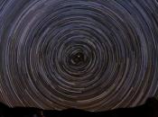 heures photographie étoiles vidéo magique