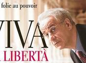 Viva liberta, film Roberto Ando