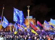 INTERNATIONAL Ukraine libre, troublée soucieuse