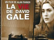 Critique blu-ray: david gale