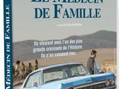 Critique dvd: medecin famille