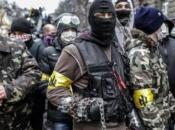 Nous sommes tous Ukrainiens