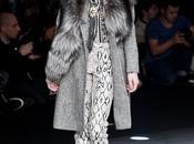 Fashion Week Hiver 2014 Milan