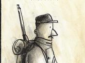 aura Carnet guerre d'un Poilu (août, septembre 1914)