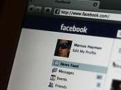 Comment faire votre storytelling visuel Facebook