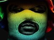 l'écoute] ScHoolboy Purge/Cypher (20Syl remix)