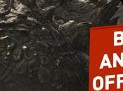 [CINÉMA] Nouveau trailer pour Godzilla
