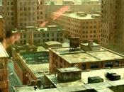 Brick Mansions Bande annonce VOST