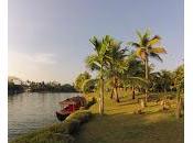 Virée Kanyakumari Kovalam