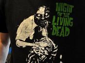 Night Living Dead