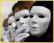 Comment gérer l'anonymat réponses dans enquêtes satisfaction clients
