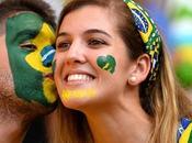 Mondial foot millions préservatifs gratuits contre sida