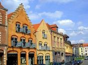 Gastama Hotel Lille: décoration industrielle originale